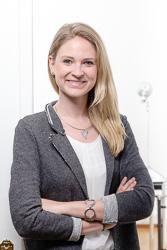 Dania Rudolph