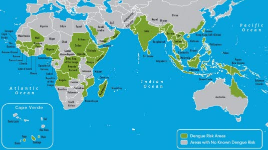 Dengue, Ausbreitung: Afrika, Asien, Australien.jpg